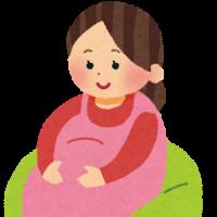 高齢出産が難しい理由と現実、年齢との関係について