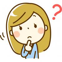 あなたの生理周期は正常?異常?不妊と平均周期の関係について!