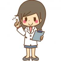 不妊治療の初診って何をするの?