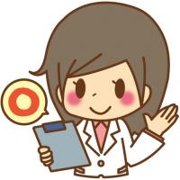 不妊治療病院の転院方法と通院が嫌にならない賢い付き合い方
