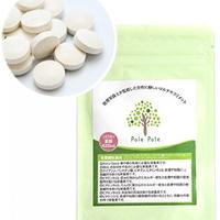 PolePole葉酸マルチサプリの効果や品質を徹底解剖!