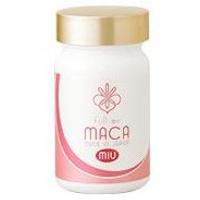 full-me MACA(フルミーマカ)の効果や評判を徹底レビュー
